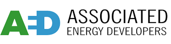 Associated Energy Developers